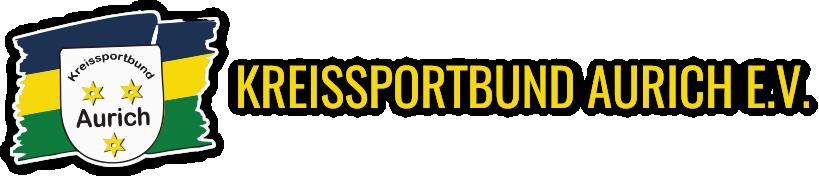 Kreisportbund Aurich - KSB - Kommunikation-Service-Beratung